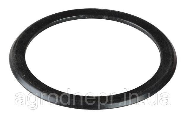 Кольцо уплотнительное крышки раздаточной коробки Т-40 Т25-1701351   70*75*3