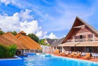 Самое идеальное место на всём земном шаре — туры на Сейшельские острова в январе