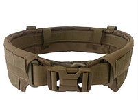 Пояс Modular Rigger's Belt MRB, фото 2