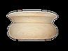 Рахва 18 см (шкатулка кругла), фото 2