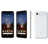 "Телефон Google Pixel 3a 5.6"" WHITE Gorilla / Snap 670 / 4/64Гб / 12Мп / 3000мАч, фото 2"
