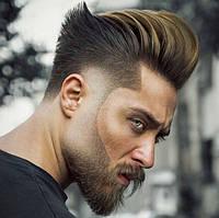 Машинки для стрижки волосся