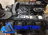 Двигатель Камаз 740 Евро-1/ Мощность - 260 л.с., фото 2