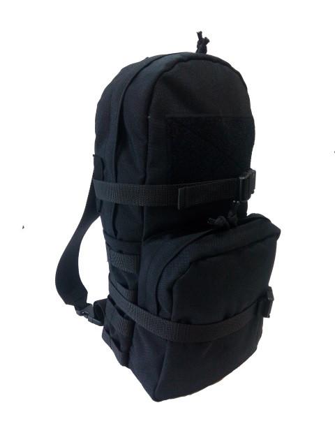 Рюкзак Modular Assault Pack (MAP) Черный