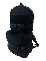 Рюкзак Modular Assault Pack (MAP) Черный, фото 2