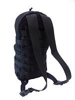 Рюкзак Modular Assault Pack (MAP) Черный, фото 3