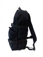 Рюкзак Modular Assault Pack (MAP) Черный, фото 4