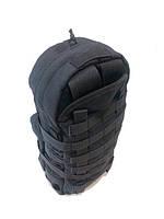 Рюкзак Modular Assault Pack (MAP) Черный, фото 7