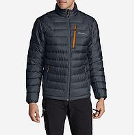 Мужская куртка Eddie Bauer Men's Downlight Jacket