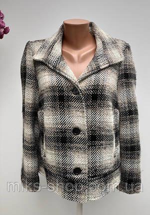 Пальто жіноче Розмір XL ( А-29), фото 2