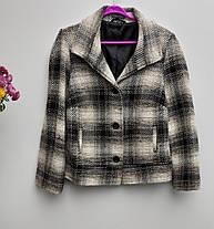 Пальто жіноче Розмір XL ( А-29), фото 3