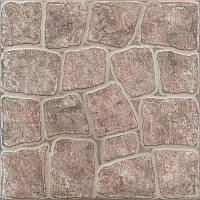 Плитка Церсанит Араго 32,6x32,6 браун