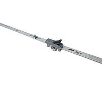 Поворотно-откидной привод 15 FAV Gr.80 1V 801-1200.