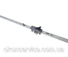 Поворотно-откидной привод 15 FAV Gr.120 2V 1201-1600.