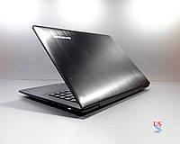 Ноутбук Lenovo ThinkPad T430S Гарантія!, фото 1