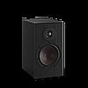Полочная акустика Dali Opticon 2 Mk2, фото 5