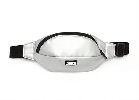 Поясная сумка Silver Light, фото 2