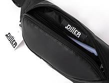 Поясная сумка Silver Light, фото 3