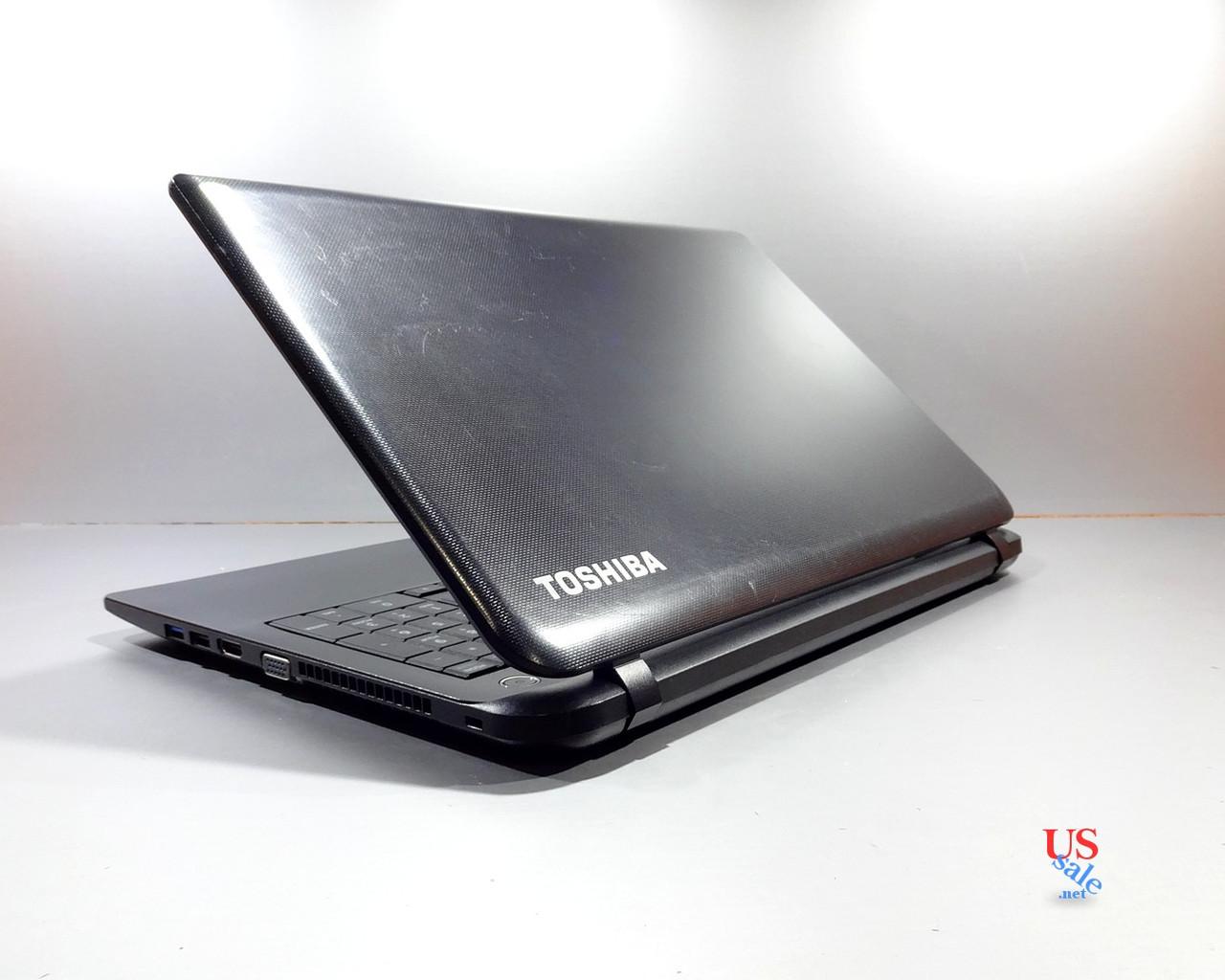 Ноутбук Toshiba Portege Z930-S9311 Гарантія!