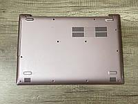 """Нижня кришка корпусу для ноутбука Lenovo 15.6"""" Ideapad 320, фото 1"""