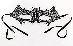"""Маска YES! Fun женская """"Bat"""""""