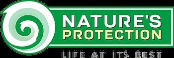 Консервы для кошек Nature's Protection