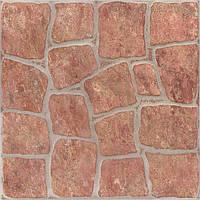 Плитка Церсанит Араго 32,6x32,6 ред