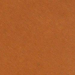 Набір Фетр Santi жорсткий, коричневий, 21*30см (10л)