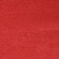 Набір Фетр Santi жорсткий, червоний, 21*30см (10л)