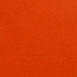 Набір Фетр Santi жорсткий, помаранчевий, 21*30см (10л)