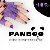 Подперчатки ТМ Panboo со скидкой в январе -10%!
