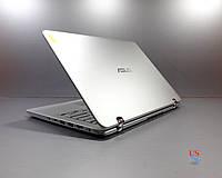 Ноутбук Asus Q304U Гарантия!, фото 1