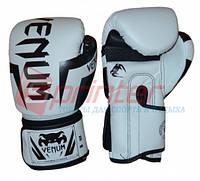 Перчатки боксерские Venum ZTQ-016-10 (10OZ)