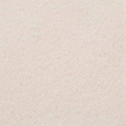 Набір Фетр Santi м'який, айворі, 21*30см (10л)