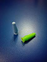 Съемник-манипулятор для глазных протезов, фото 1