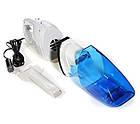 Автомобильный пылесос авто пылесос с функцией сбора воды | Машинный пылесос | Пылесос от прикуривателя, фото 4