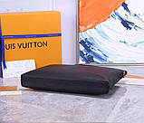 Сумка, портфель для документов от Луи Витон Porte-documents, фото 2