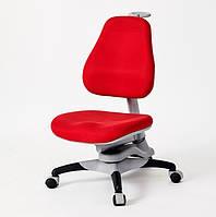 Детские ортопедические кресла Comf Pro Y-618 (красное), Тайвань