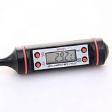Термометр для еды TP 101, фото 4