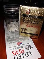 Kellet Films (Келлет Филмз) для мощной эрекции. 100% результат!