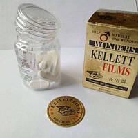 Kellet Films №10 оригинал Китай для потенции. Келлет Филмз