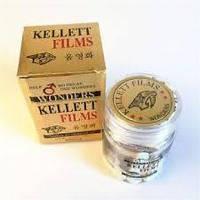 Засіб для усилдения потенції Kellet Films (Келлет Філмз). 10 таблеток, фото 1