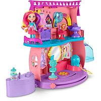 Ігровий набір Фантастичний салон Санні Barbie GKT65