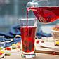 Фруктовий чай на вагу, чай з фруктів, мікс фруктів, смачний чай, чай фруктовий, чай з шматочками фруктів, фото 10