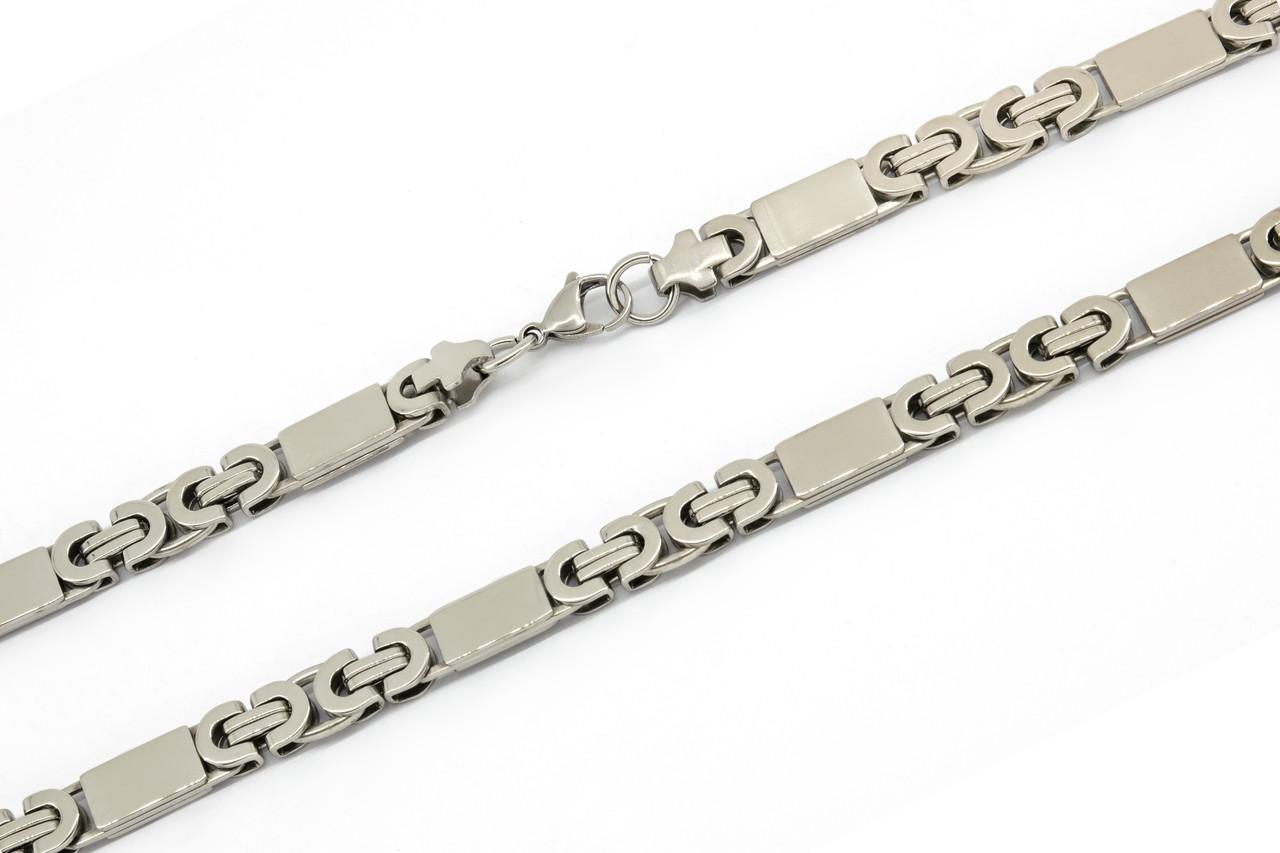 Цепочка 700 Stainless Steel 1325441136