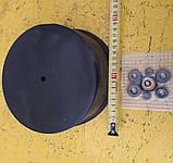 Ремкомплект вакуумного підсилювача ГАЗ-24, фото 2