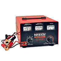 Maxion PLUS 30CT-3 Автомобильное зарядное устройство для аккумулятора, фото 1