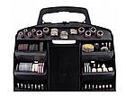 Шлифмашинка с гибким кабелем POWERMAT PM-SPT-350 350Вт 300ел, фото 5