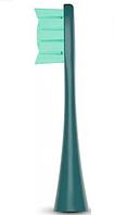 Насадки к щетке Xiaomi Oclean One/SE/Air/X/Z1 Whitening Head Mist Green (2 шт)