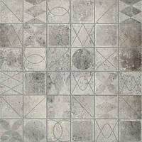 Плитка Cersanit Бристол 42x42 мозаика
